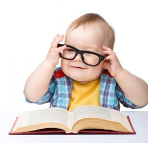 livres, meilleur commentateur