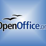 open office, table des matières dynamique, emilie to