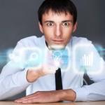 trouver idées articles de blog, google suggest