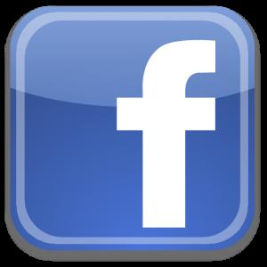 comment créer une fan page facebook