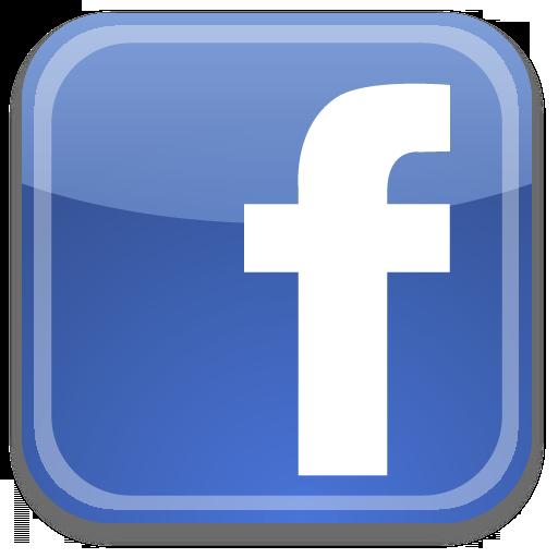 facebook, biba pédron