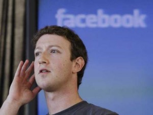 mark zuckerberg, facebook, documentaire