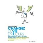 changez de vie en 7 jours de paul mckenna