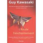 guy kawasaki, l