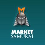 market samurai, long tail express, longue traine, trouver mots-clés, blog de niche