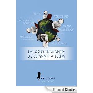 la sous-traitance accessible à tous, Yann Costaz, blog de niche, sous-traitance