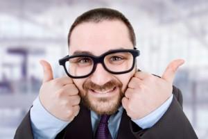 obtenir des témoignages clients, preuve sociale, technique de persuasion