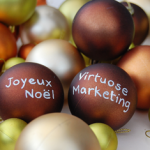 joyeux noel webmarketing
