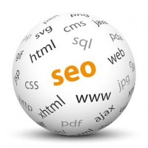 art du référencement, conférence SEO, référencement, référencer son site dans google