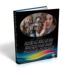 publicité gratuite sur Internet, événement, livre gratuit, franck william, 366 jours pour
