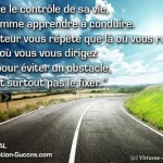 fabrice beal, citation de blogueur