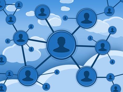 développer son réseau, biba pedron