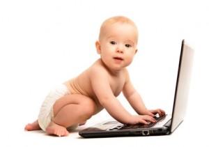 rédiger un article rapidement, rédiger article de blog