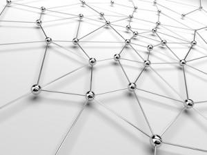 réseaux sociaux, biba pédron, networking et réseaux sociaux