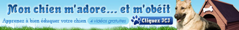 club affiliation pro, gagner argent internet, affiliation