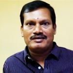 Arunachalam Muruganantham, conférence ted, le premier homme à avoir porté des serviettes hygiéniques