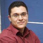 ismail lahsini, entrepreneur, conférence ted