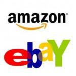 ebay amazon, la véritable histoire d