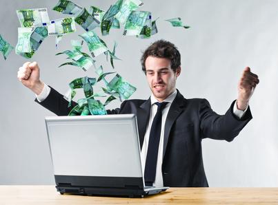blog de niche, club affiliation pro, gagner de l'argent avec l'affiliation