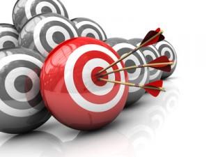 virtuose marketing, blog webmarketing, articles de blog