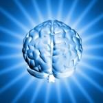 brainstorming, groupe brainstorming, trouver des idées, travailler seul, expérience de spychologie, Brian Mullen, Maximilien Ringelmann