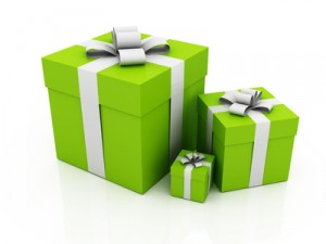 cadeaux virtuose marketing