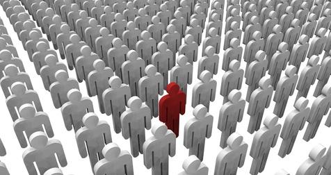 positionnement marketing, positionnement produit, positionnement, leader