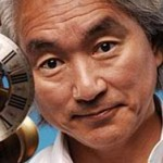 michio kaku, documentaire