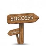 blog à succès, blogueur à succès, t harv eker, les secrets d