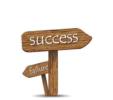 blog à succès, blogueur à succès, t harv eker, les secrets d'un esprit millionnaire