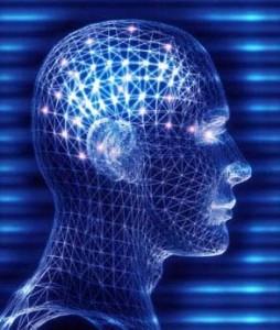 manipuler cerveau copywriting