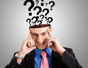 dans la tête du client, club affiliation pro, faire plus de vente, psychologie du consommateur