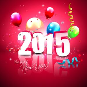 2015, gagner de l'argent, nicolas pene, bonnes résolutions