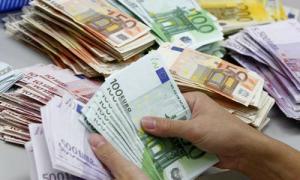 affiliation, cédric vimeux, argent, augmenter ses revenus